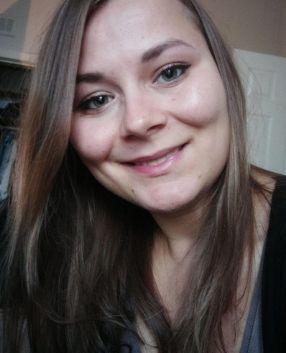 Agnieszka Bachleda-Baca