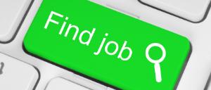 Find your latest KTP Associate Job